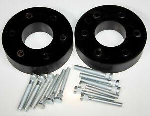 Abstandshalter vorne komplettes Lift Kit 30mm für Acura RL 2005-2012