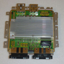Nintendo Gamecube Motherboard Assembly (DOL-001)B Genuine Replacement Part JAPAN