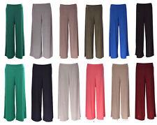 No Pattern Unbranded Regular Leggings for Women