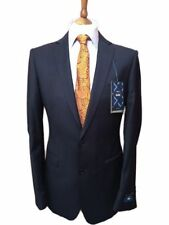 Patternless Long 34L Suits & Tailoring for Men