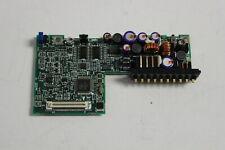 TOSHIBA P000210080 POWER SUPPLY BOARD PCB FM3PS3 B36075941016 PORTEGE 610CT 620C