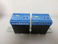 Soft starter SAS11 & Brake BR230-20  Peter Electronic