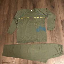 Baumwoll-Schlafanzug PETIT BATEAU*Gr. 16a=Gr. 164/170*w. NEU* Motorrad Route 101