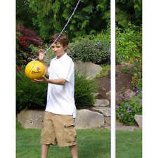 Baden Champions Series Tetherball, 3 Piece Heavy Duty Pole * Free Shipping *