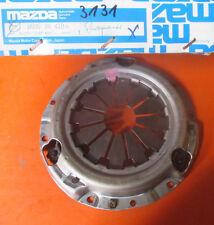 original Mazda 323 (BG,BD,BF,BW) B605-16-410A Druckplatte,Kupplungsdruckplatte