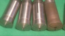 5C Collet-your choice of size