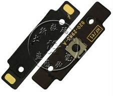Home Button board Flex Cable Replacement Part for iPad 2 Ribbon Wifi GSM