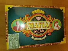 Mafia Gesellschaftsspiel
