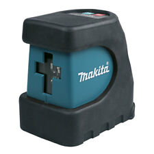 Makita SK102Z Crossline Self-Levelling and Aligning Laser