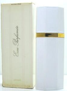 Armani Eau Parfumee Natural Spray 50 ml