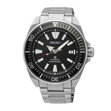 Seiko Prospex Sea Series Air Diver's Automatic Watch SRPB51K1 AU FAST & FREE