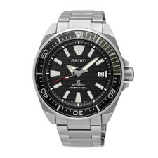 Seiko Prospex Sea Series Air Diver's Automatic Watch SRPB51K1