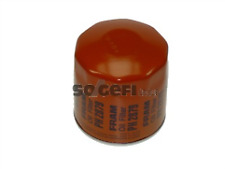 Fram PH2879 Oil Filter
