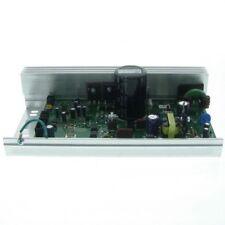 PROFORM 550E Motor Control Board Model Number 296050-296051 296052 Part Numb