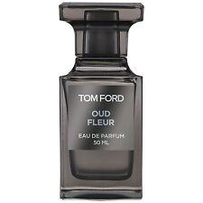 TOM FORD Private Blend Oud Fleur Eau De Parfum, 50ml