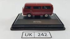 Bus miniatures Schüco pour Volkswagen
