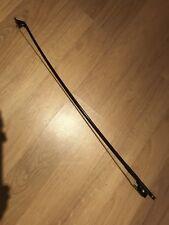 Vintage cello bow Stick Ancienne Antique