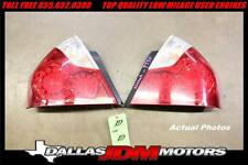 06-07 JDM NISSAN FUGA/INFINITY M35 & 45 RIGHT/LEFT REAR TAIL LAMP