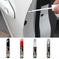Pro Auto Mending Scratch Cover Remover Paint Repair Pen Car Care Applicator Tool
