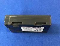 Hitech USA For Intermec/Norand#063278(Japan Li2.6A)Trakker Antares2420 & 5020...