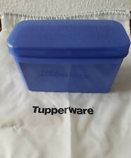 Tupperware Bellevue Behälter 2,6L Neu