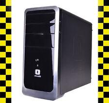 Intel Core i5 32GB DDR4 RAM 2TB HDD DVDRW WIFI Windows 7 Pro Home PC Computer