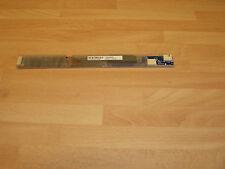 Original Inverter 2 CCFL für Acer Aspire 8920 8920G 8930 8930G