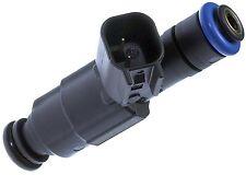 ACDelco GM Original Equipment 12559036 Fuel Injector - Multi Port