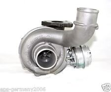 Turbolader 2,2DCI Renault Laguna Espace  Vel Satis Avantime 718089-5008S G9T712