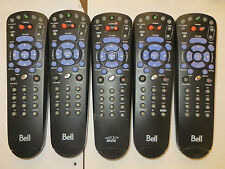 1 REMOTE CONTROL DISHNET BELL 3100 4100  3.2 3.4 IR USED