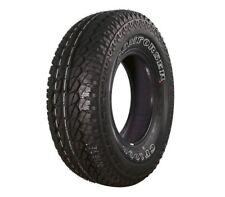 COMFORSER CF1000 255/70R16 111T 255 70 16 Tyre