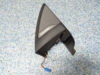 Abdichtung BMW G02 F98 Lautsprecher Harman Rechts Mirror Sealing Speaker 6809632