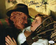New listing Monica Keena Autograph Signed 8x10 Photo - Freddy Vs Jason (Jsa Coa)