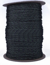 Canadian Digital - 550 Paracord Rope 7 strand Cord - 1000 Foot Spool