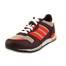 Chaussures adidas en toile pour garçon de 2 à 16 ans