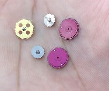 Genuine Rolex Reversing Wheel Automatic Parts 1530 1520 1570 1560 Part # 7912