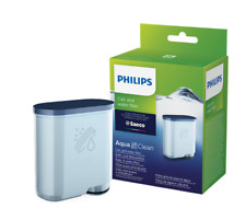 CA6903 AQUA CLEAN. CALC & WATER FILTER FOR PHILIPS & SAECO ESPRESSO MACHINES