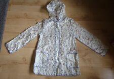 F and F DAISY raincoat 13-14 yrs
