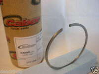 Piston Ring for HUSQVARNA 55 EU1, 55 Rancher EPA, 257, 357 XP & EPA [#503289014]