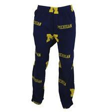 752497e8e366b2 Michigan Wolverines NCAA Pants for sale
