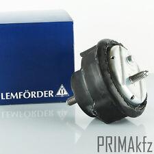 Original Lemförder motor campamento motor soporte izquierda bmw 3er e46 z4 e85 nuevo