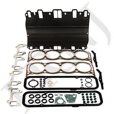 LAND ROVER DISCOVERY 1 1994-1998 HEAD GASKET SET PART# STC4082