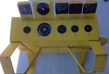 Hubbell Power Distribution Unit SGFI-3PN (Used)