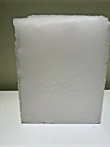 1-Pound Yaley Crystallizing Candle Wax for Pillars and Votives
