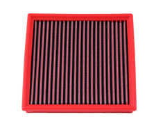 BMC Air Filter - FB121/01 - BMW 316 318 Z3