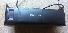 BMW E53 X5 00-06 OEM CD CHANGER, E36, E39, E46