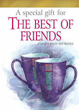 A Special Gift for the Best of Friends (To a Very Special)-ExLibrary