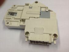Simpson Ezisensor Ezi Sensor Washing Machine Door Lock Switch SWF8556 SWF85561