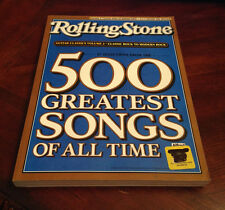Alfred 67 Selections From The 500 Greatest Songs Of All Time