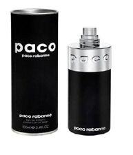 Paco Rabanne Lady Million 80ml eau de parfum sous blister